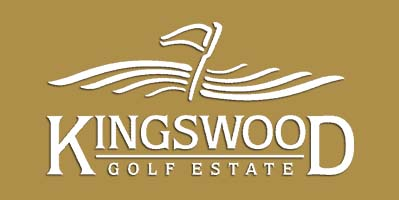 Kingswood Golf Estate